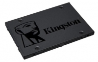 Disque SSD Kingston 60Go d'occasion